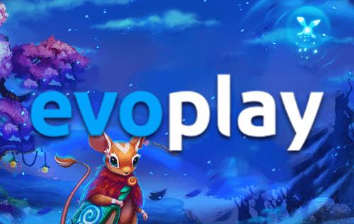 evo-play