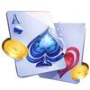 Icon nav menu casino