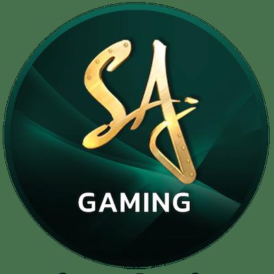 Casino รูปโลโก้ provider